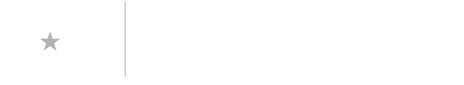 Republic Bank of Arizona